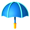 Umbrella-Regular