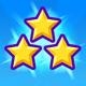 MegaRun Achievement12