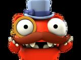 Movember Redford