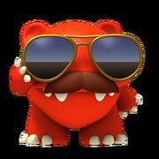 Redford-Movember-02