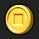 MegaJump2 Achievement1