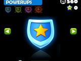 Power Shield (Normal)