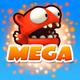 MegaRun Achievement13