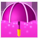 Umbrella-Super