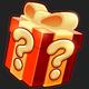 MegaJump2 Achievement5