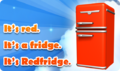 2012-03-30-redfridge