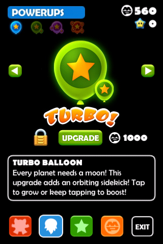 BalloonTurbo