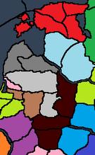 Litwa867
