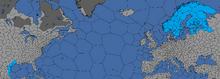 Szwecja1600