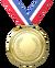 Artykuł na medal