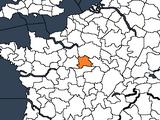 Księstwo Brabancji