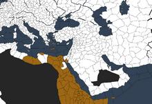 Miafizytyzm-obszar