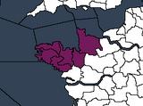 Księstwo Bretanii