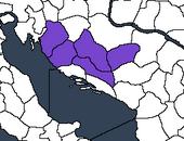 Chorwacja887