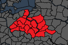 Mapa mies.2