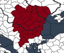 Bułgaria870