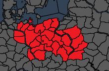 Mapa jan.1