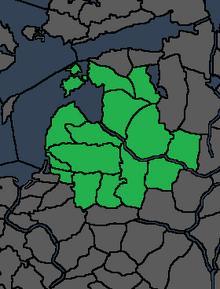 LITWA1300