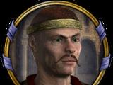 Gierołt II
