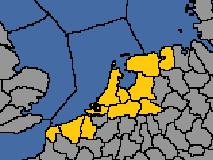 HOL1600