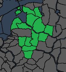 LITWA903