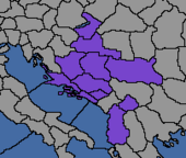Chorwacja1600
