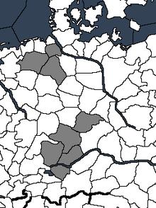 Niemiaszki1300