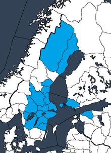 Szwecja1200