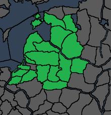 LITWA951