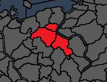 Mapa piast1