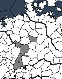 Niemiaszki1000