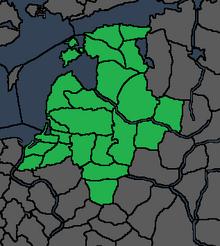 LITWA1000