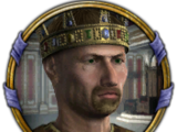 Masław I