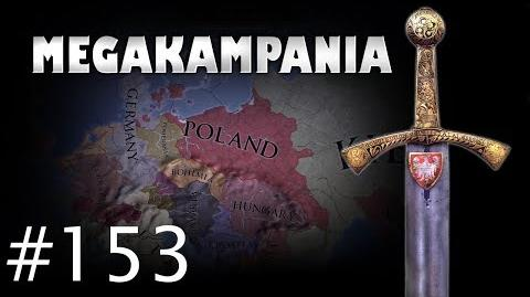 Megakampania 153 - Zagrajmy w Europa Universalis IV - Handel Lubecki (Lata 1612-1621)