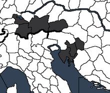 Bawaria1400
