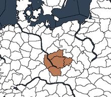 Czechy1300