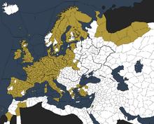 Chr-obszar1444