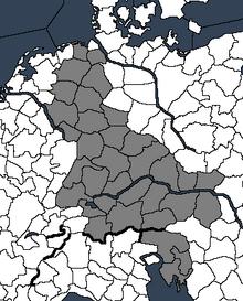 Niemiaszki900