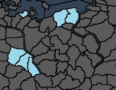 Mapa pom. gd. 2