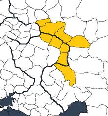 BułgariaN1444
