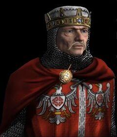 Kazimierz I