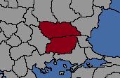 Bułgaria1600