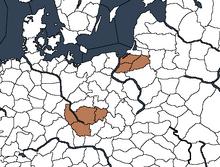 Czechy1200