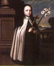 Schultz Maria Anna Teresa Vasa