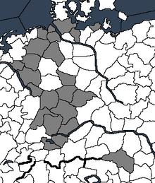 Niemiaszki1400