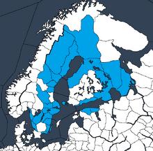 Szwecja1400