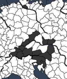 Bawaria1100