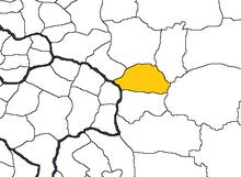 BułgariaN1400