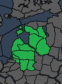 LITWA1350