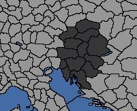 Bawaria1600-0
